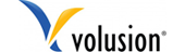 volusion product entry
